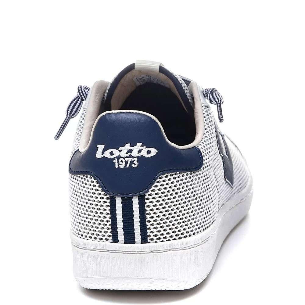 https://www.parmax.com/media/catalog/product/a/i/AI-outlet_parmax-sneaker-uomo-Lotto-l58224-C.jpeg
