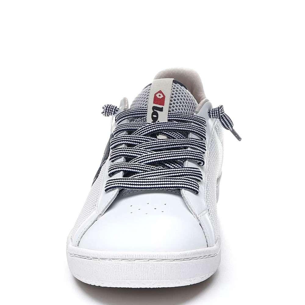 https://www.parmax.com/media/catalog/product/a/i/AI-outlet_parmax-sneaker-uomo-Lotto-l58224-D.jpeg