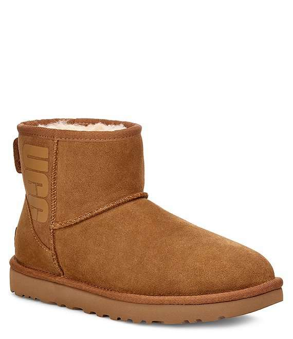 https://www.parmax.com/media/catalog/product/a/i/AI-outlet_parmax-stivaletti-donna-Ugg-1108231-A.jpg