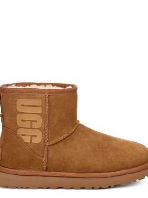 https://www.parmax.com/media/catalog/product/a/i/AI-outlet_parmax-stivaletti-donna-Ugg-1108231-D.jpg