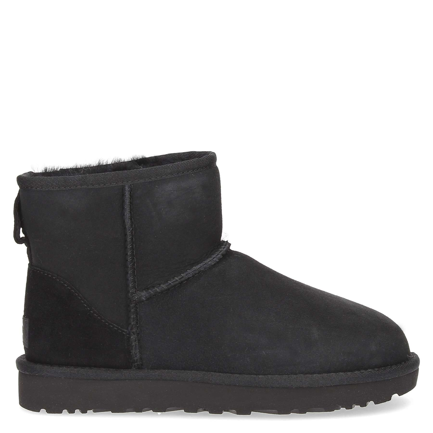 https://www.parmax.com/media/catalog/product/a/i/AI-outlet_parmax-stivaletto-donna-Ugg-1016222-A_1_7.jpg