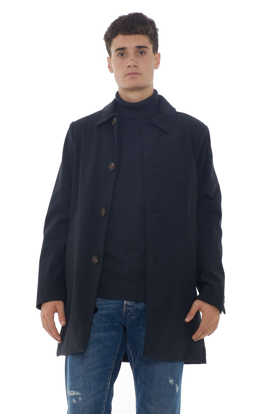 https://www.parmax.com/media/catalog/product/a/i/AI-outlet_parmax-trench-uomo-RRD-W19035-A.jpg