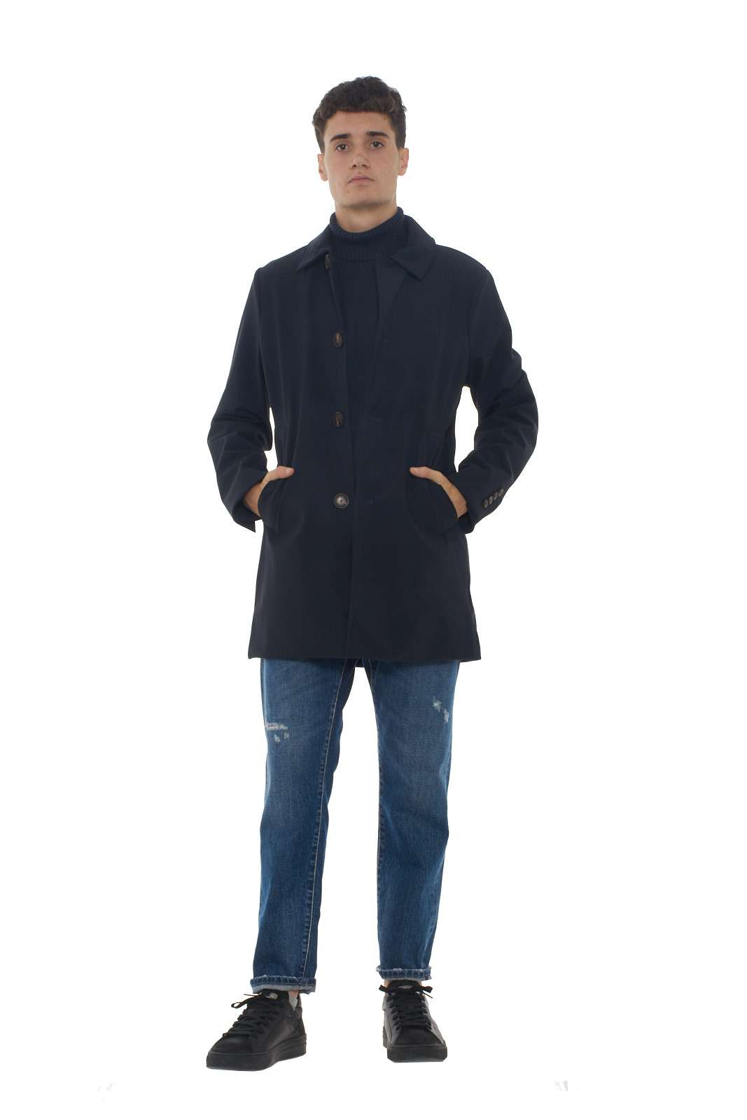 https://www.parmax.com/media/catalog/product/a/i/AI-outlet_parmax-trench-uomo-RRD-W19035-D.jpg