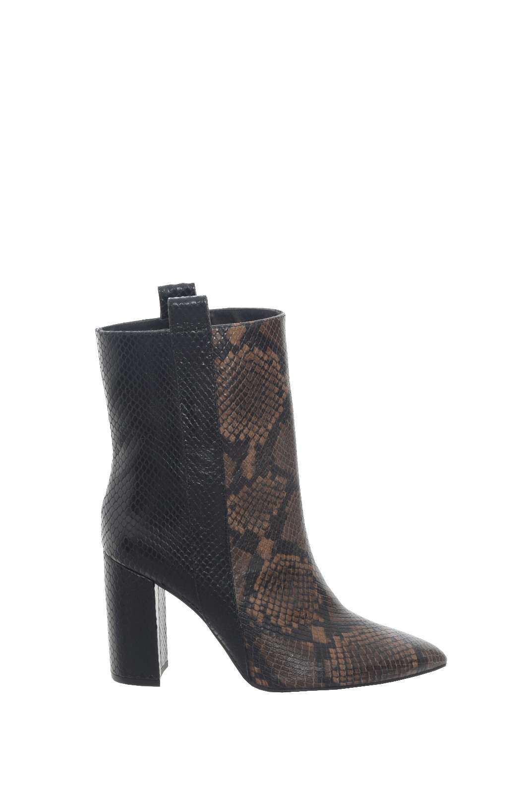 https://www.parmax.com/media/catalog/product/a/i/AI-outlet_parmax-tronchetto-donna-Etwob-BY3903X-A.jpg