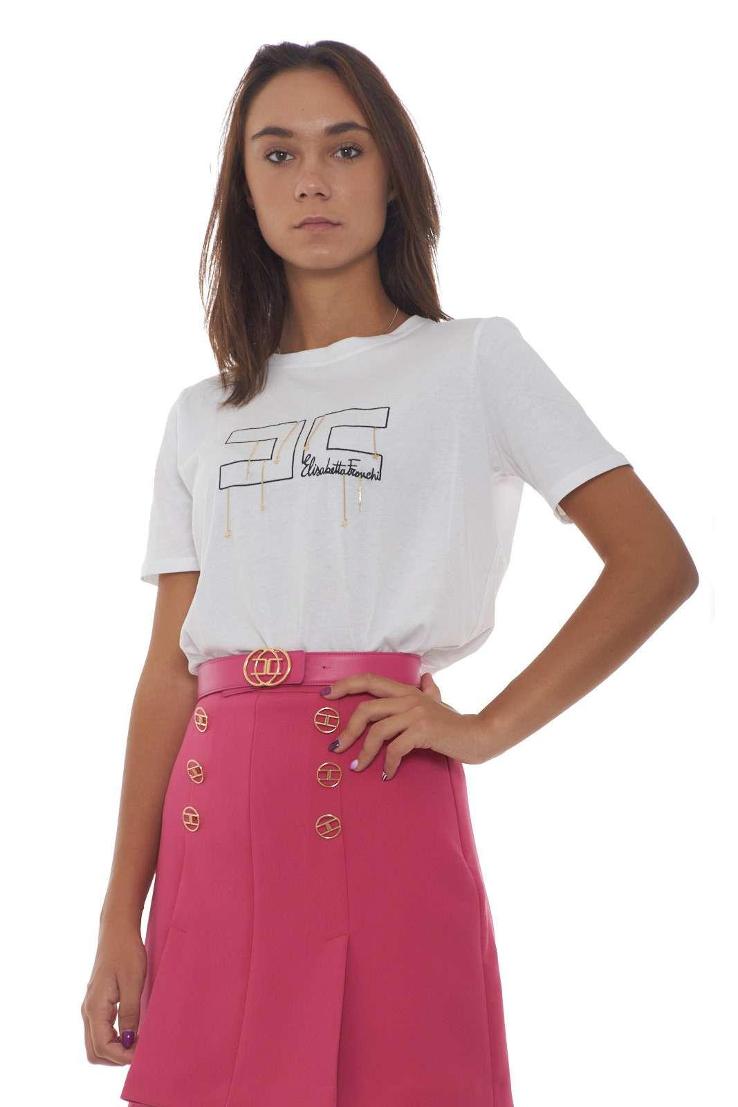 https://www.parmax.com/media/catalog/product/a/i/AI-outlet_parmax-t-shirt-donna-Elisabetta-Franchi-MA13496E2-A.jpg