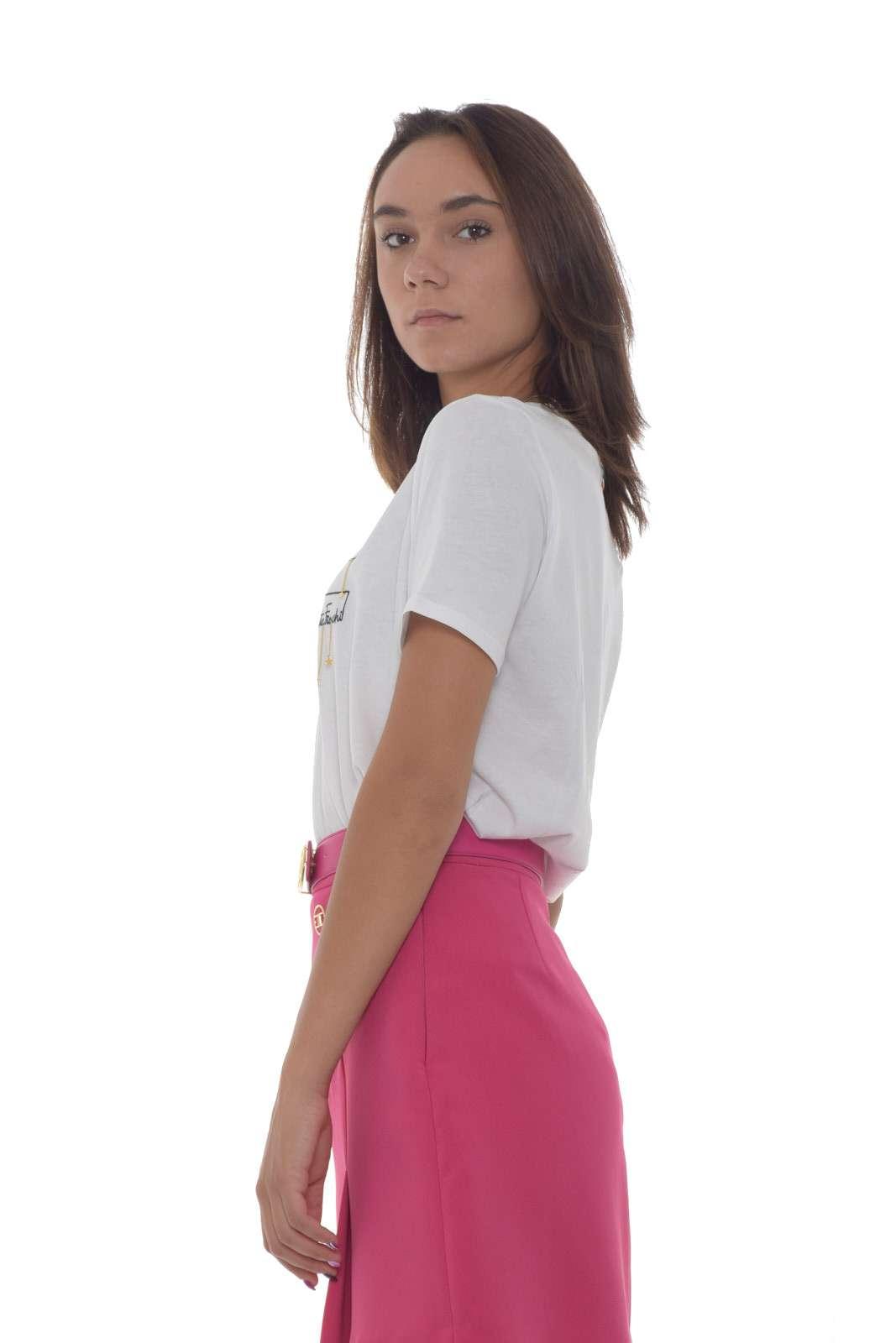 https://www.parmax.com/media/catalog/product/a/i/AI-outlet_parmax-t-shirt-donna-Elisabetta-Franchi-MA13496E2-B.jpg