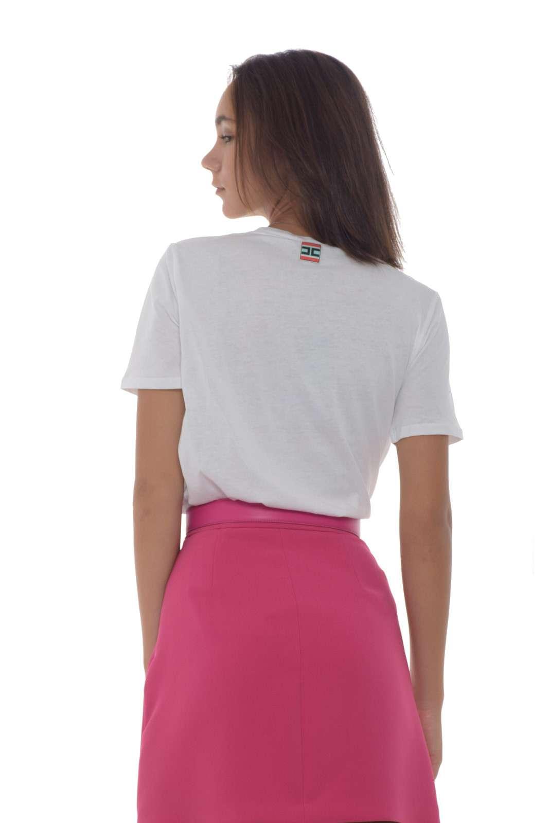 https://www.parmax.com/media/catalog/product/a/i/AI-outlet_parmax-t-shirt-donna-Elisabetta-Franchi-MA13496E2-C.jpg