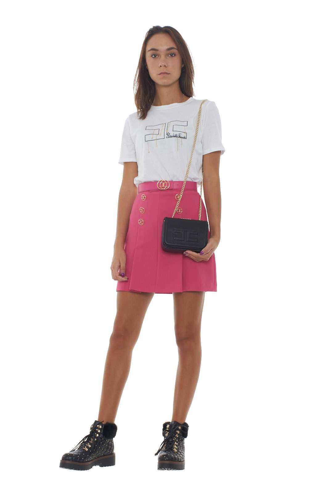 https://www.parmax.com/media/catalog/product/a/i/AI-outlet_parmax-t-shirt-donna-Elisabetta-Franchi-MA13496E2-D_1.jpg