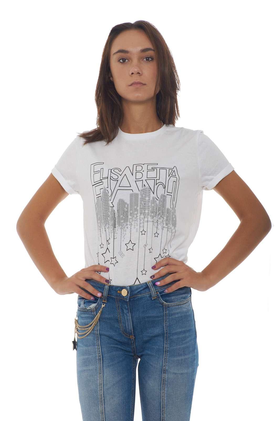 https://www.parmax.com/media/catalog/product/a/i/AI-outlet_parmax-t-shirt-donna-Elisabetta-Franchi-MA13896E2-A_1.jpg