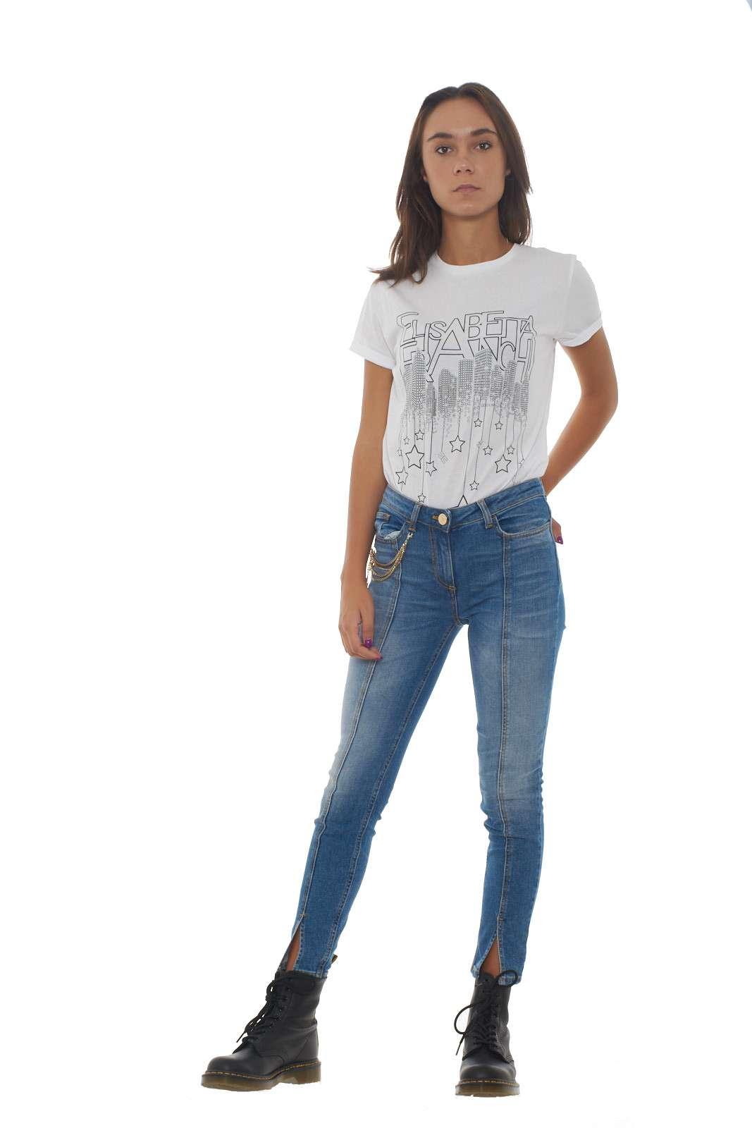 https://www.parmax.com/media/catalog/product/a/i/AI-outlet_parmax-t-shirt-donna-Elisabetta-Franchi-MA13896E2-D.jpg