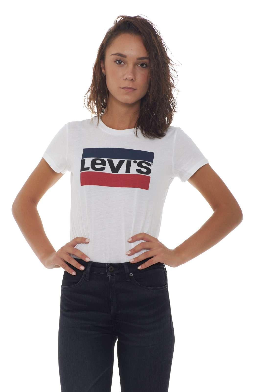 https://www.parmax.com/media/catalog/product/a/i/AI-outlet_parmax-t-shirt-donna-Levis-17369%200297-A.jpg