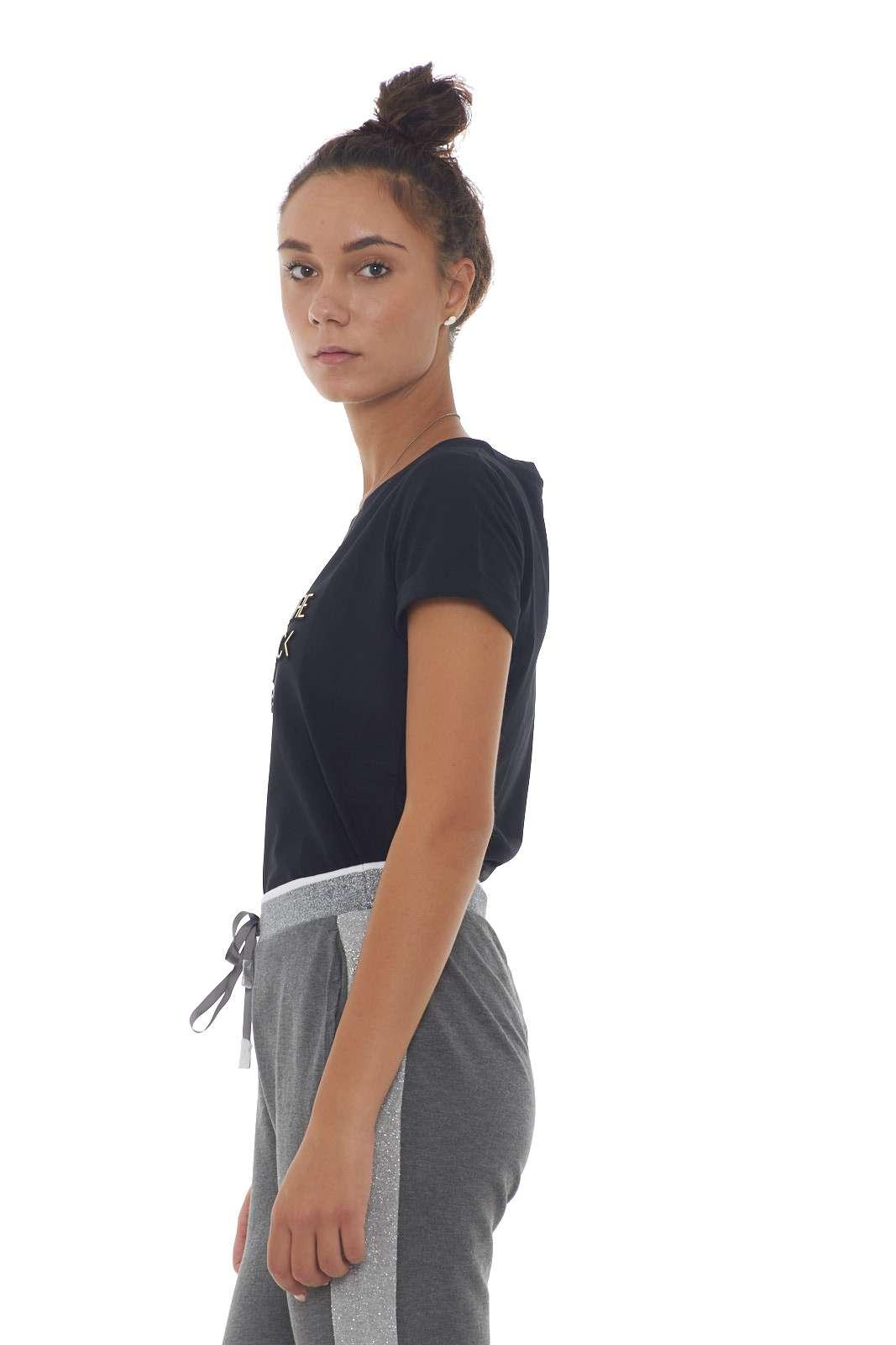 https://www.parmax.com/media/catalog/product/a/i/AI-outlet_parmax-t-shirt-donna-Liu-Jo-T69041%20J0088-B.jpg