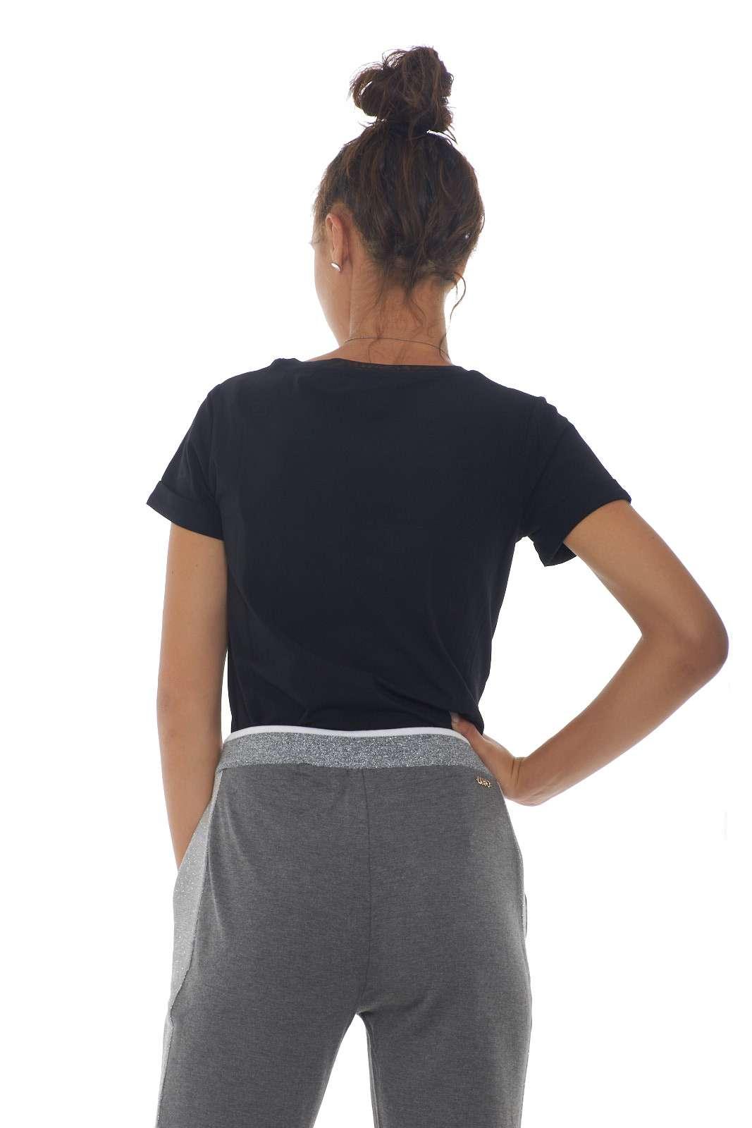 https://www.parmax.com/media/catalog/product/a/i/AI-outlet_parmax-t-shirt-donna-Liu-Jo-T69041%20J0088-C.jpg