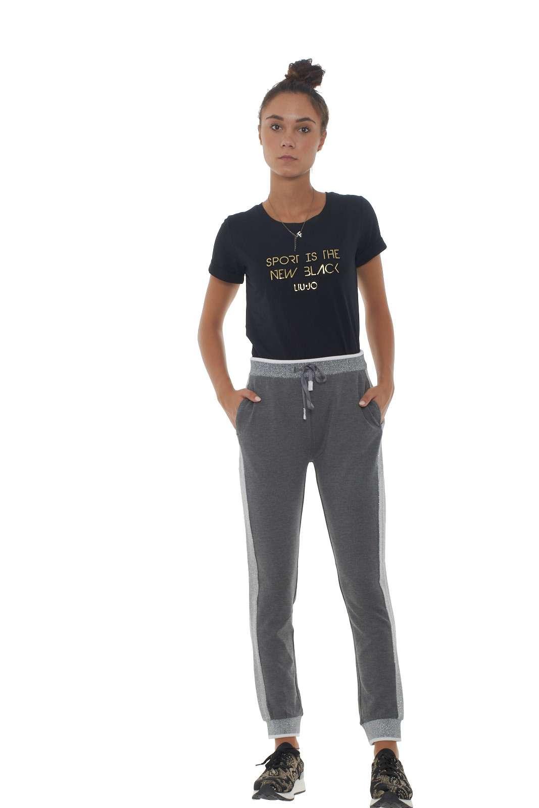 https://www.parmax.com/media/catalog/product/a/i/AI-outlet_parmax-t-shirt-donna-Liu-Jo-T69041%20J0088-D_1.jpg