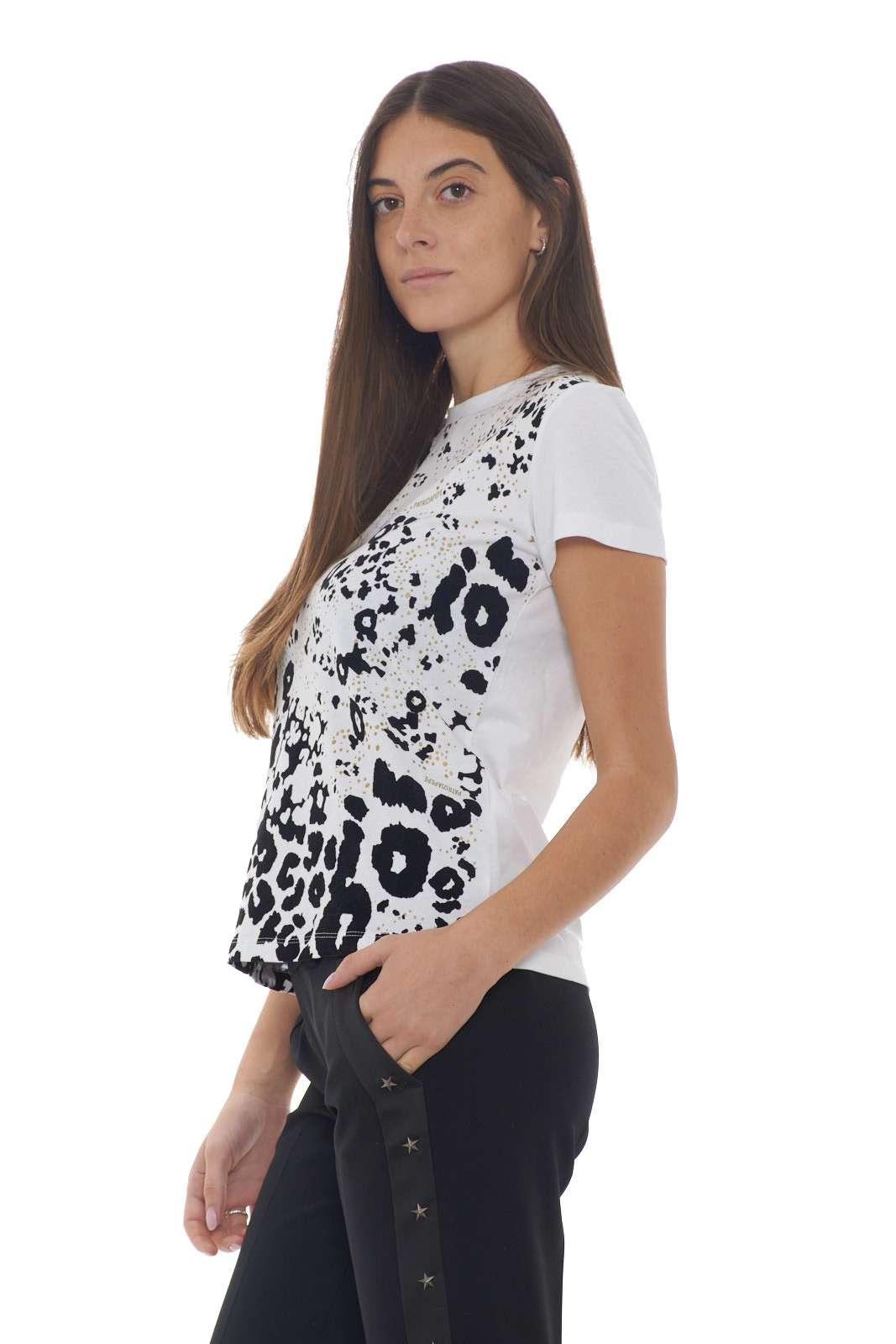 https://www.parmax.com/media/catalog/product/a/i/AI-outlet_parmax-t-shirt-donna-Patrizia-Pepe-2M3819-B.jpg