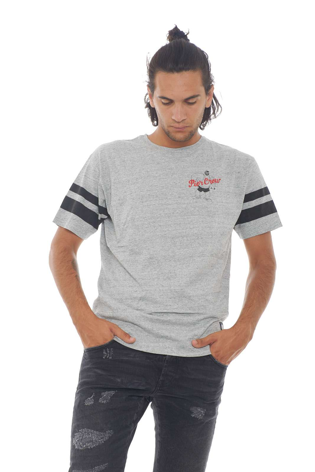 https://www.parmax.com/media/catalog/product/a/i/AI-outlet_parmax-t-shirt-uomo-scotch-e-Soda-150541-A.jpg