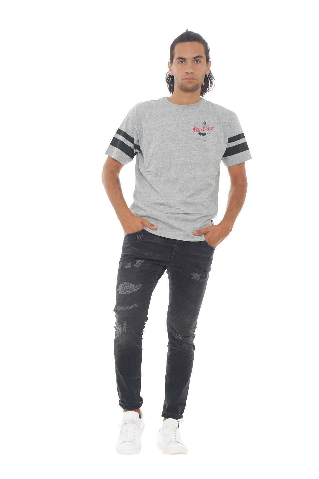 https://www.parmax.com/media/catalog/product/a/i/AI-outlet_parmax-t-shirt-uomo-scotch-e-Soda-150541-D.jpg