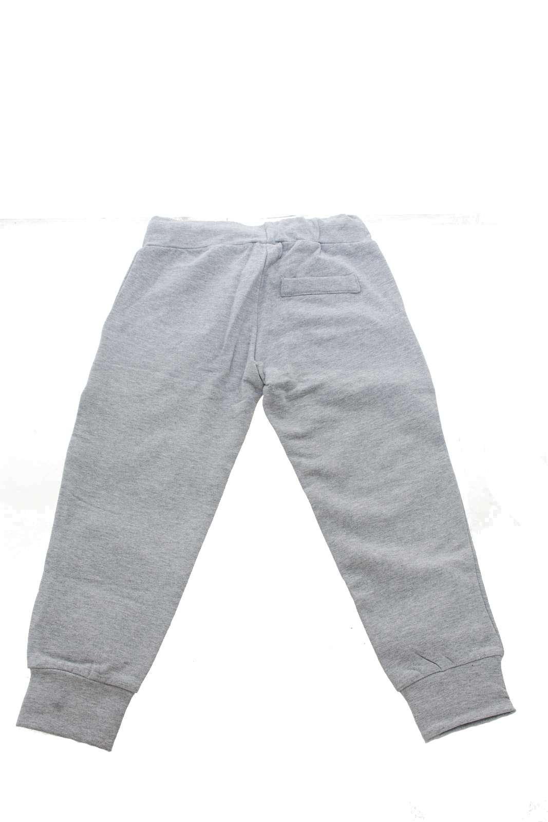 https://www.parmax.com/media/catalog/product/a/i/AI-outley_parmax-pantaloni-bambina-Silvia%20Heach-skbif0007-B.jpg