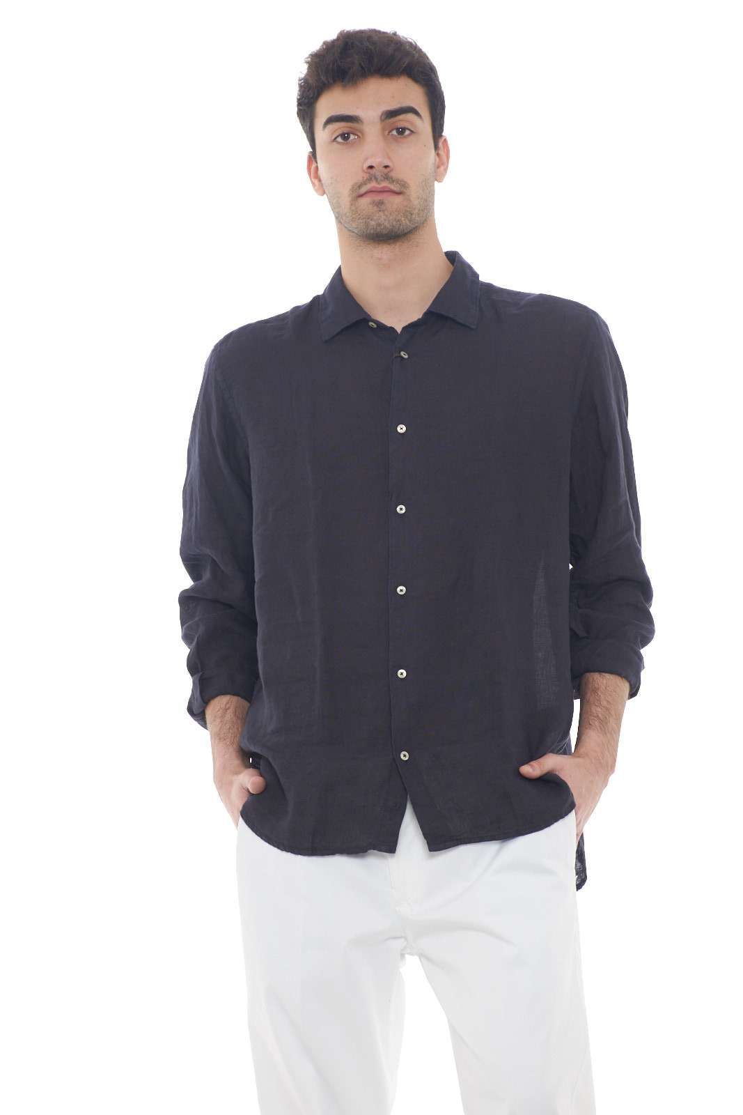 https://www.parmax.com/media/catalog/product/a/i/PE-outlet_parmax-camicia-uomo-Altea-1954000-A_2.jpg