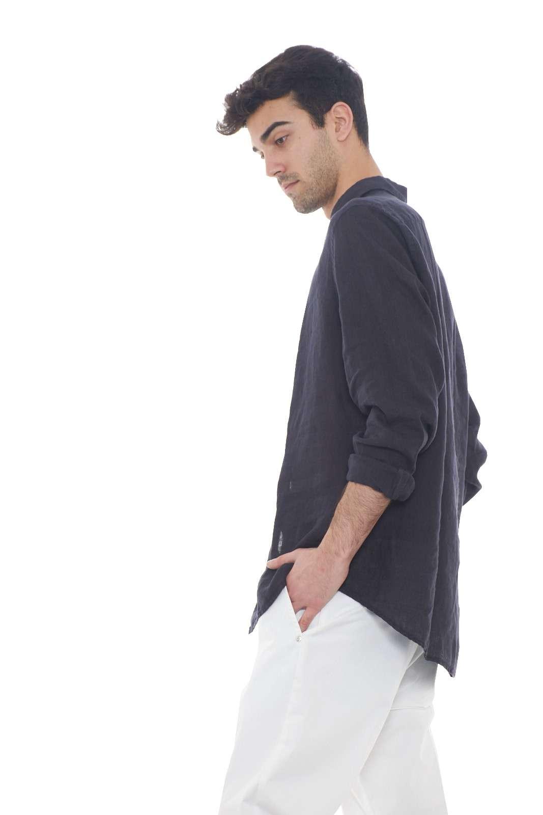 https://www.parmax.com/media/catalog/product/a/i/PE-outlet_parmax-camicia-uomo-Altea-1954000-B_1.jpg