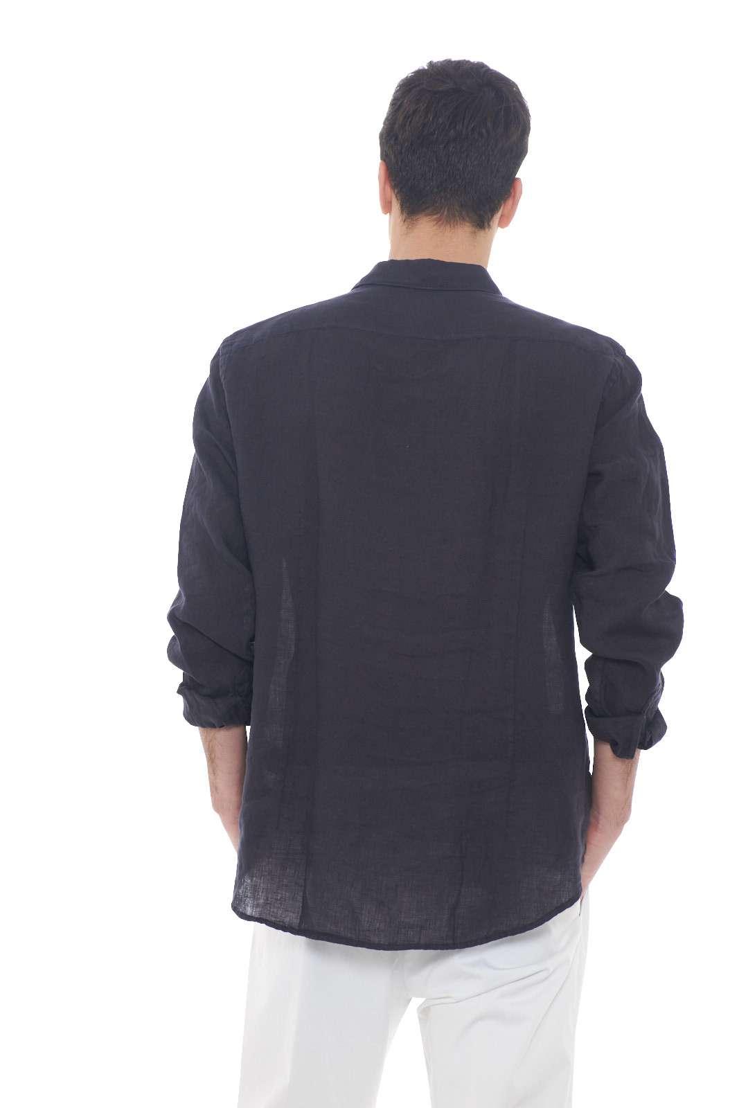 https://www.parmax.com/media/catalog/product/a/i/PE-outlet_parmax-camicia-uomo-Altea-1954000-C_1.jpg