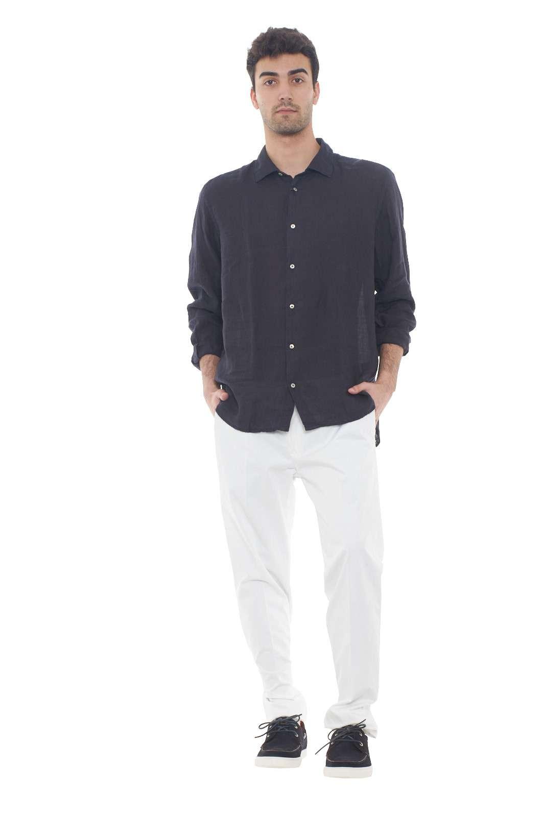 https://www.parmax.com/media/catalog/product/a/i/PE-outlet_parmax-camicia-uomo-Altea-1954000-D_1.jpg