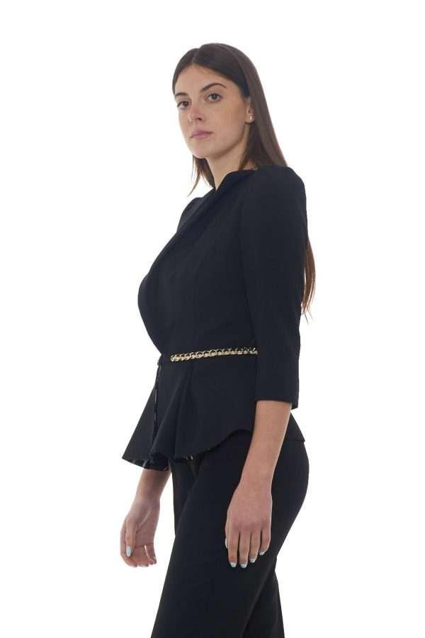 /media/catalog/product/a/i/PE-outlet_parmax-giacca-donna-Elisabetta-Franchi-gi94801e2-B_1.jpg
