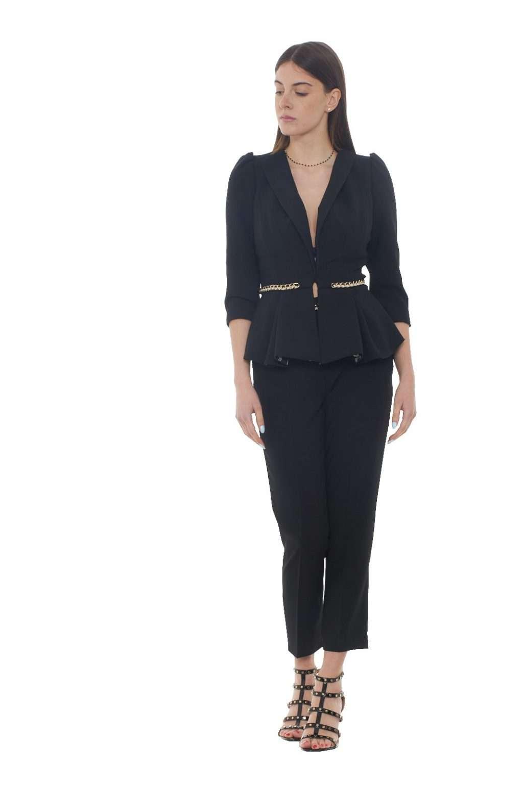/media/catalog/product/a/i/PE-outlet_parmax-giacca-donna-Elisabetta-Franchi-gi94801e2-D_1.jpg