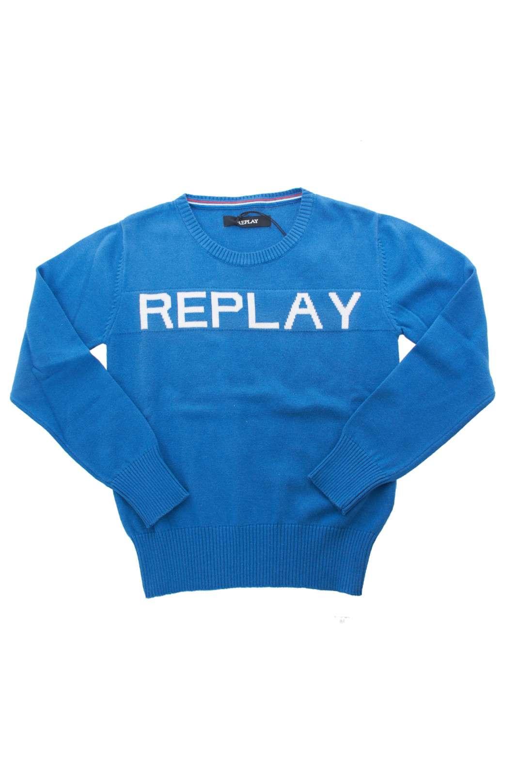 https://www.parmax.com/media/catalog/product/a/i/PE-outlet_parmax-maglia-bambino-Relplay-G21280-A.jpg