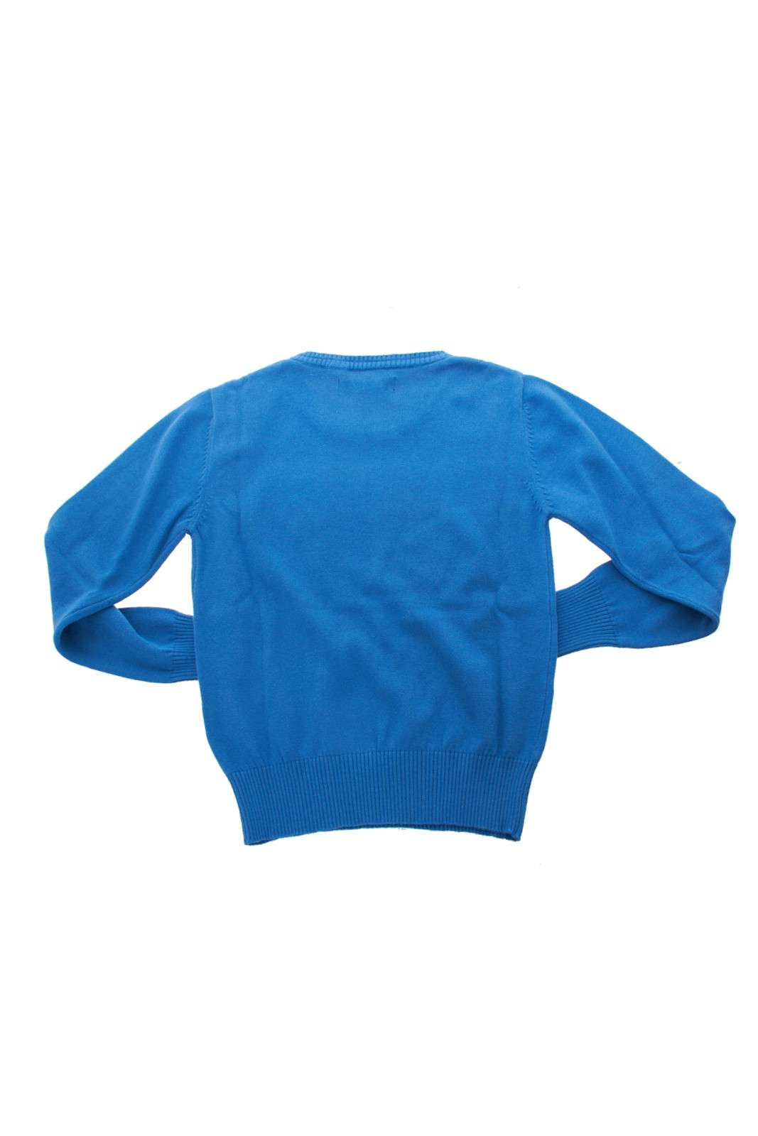 https://www.parmax.com/media/catalog/product/a/i/PE-outlet_parmax-maglia-bambino-Relplay-G21280-B.jpg