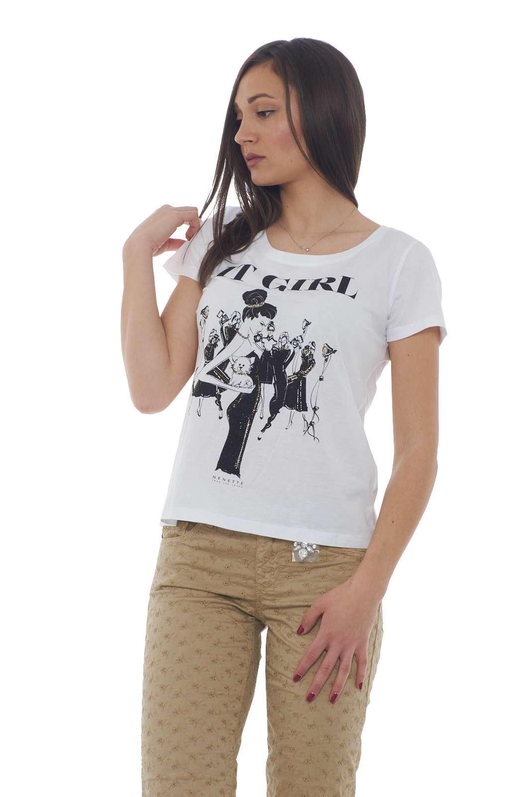 https://www.parmax.com/media/catalog/product/a/i/PE-outlet_parmax-t-shirt-donna-Nenette-DAFNE-A_2.jpg