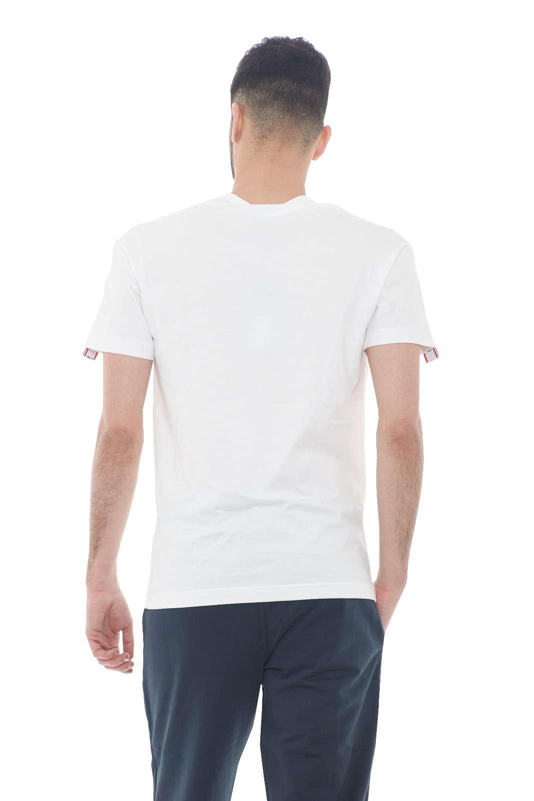 https://www.parmax.com/media/catalog/product/a/i/PE-outlet_parmax-t-shirt-uomo-Colmar-41036SH-C.jpg