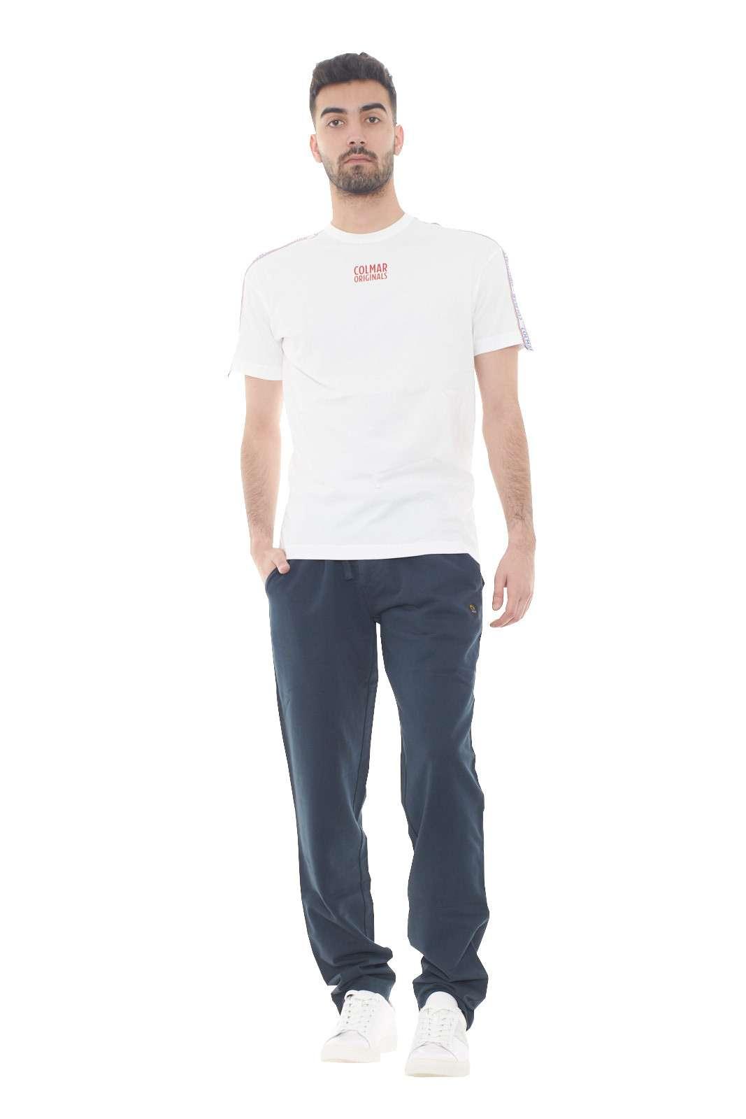 https://www.parmax.com/media/catalog/product/a/i/PE-outlet_parmax-t-shirt-uomo-Colmar-41036SH-D.jpg