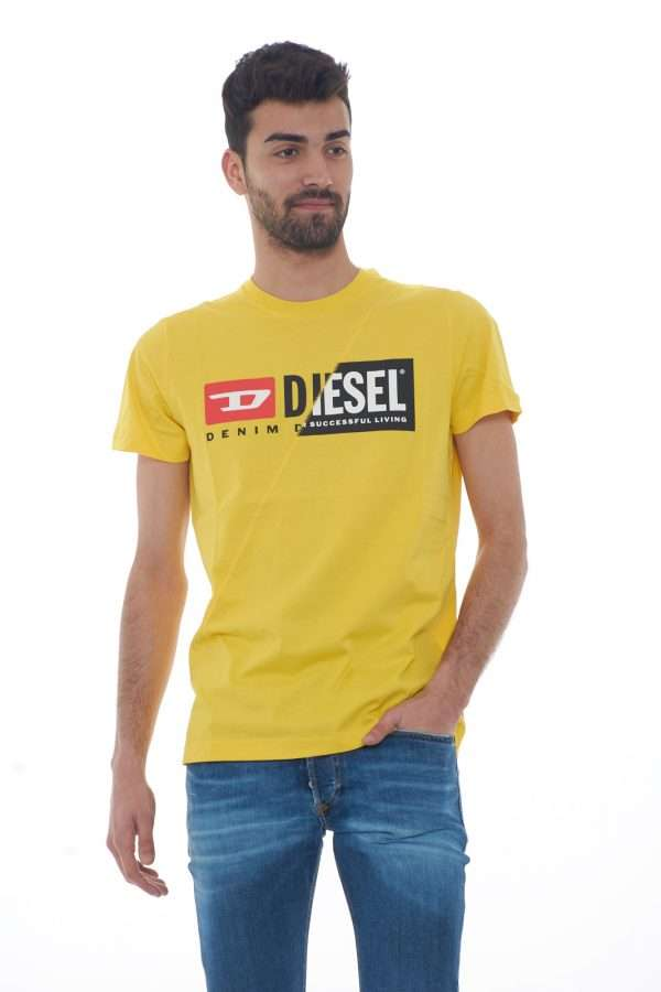 https://www.parmax.com/media/catalog/product/a/i/PE-outlet_parmax-t-shirt-uomo-Diesel-00SDP1%200091A-A.jpg