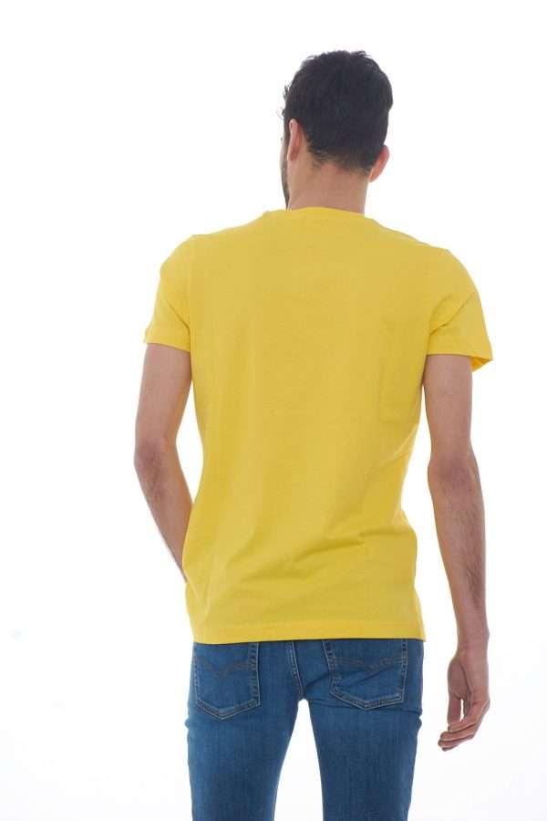 https://www.parmax.com/media/catalog/product/a/i/PE-outlet_parmax-t-shirt-uomo-Diesel-00SDP1%200091A-C.jpg