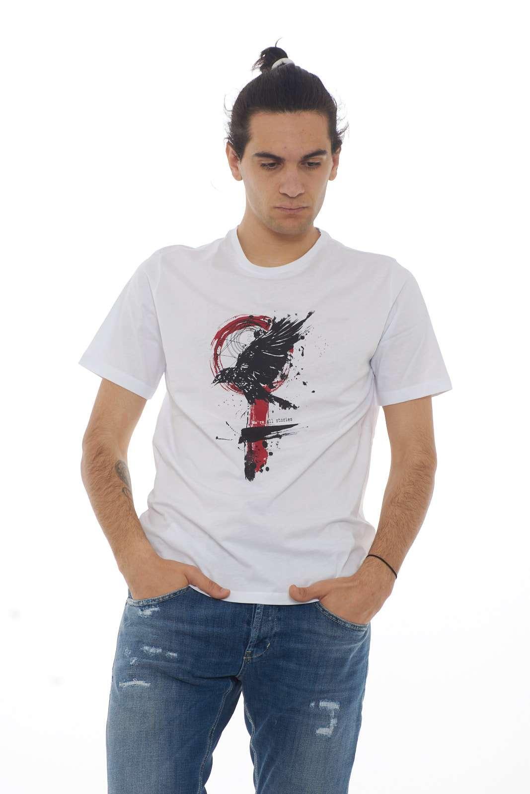 https://www.parmax.com/media/catalog/product/a/i/PE-outlet_parmax-t-shirt-uomo-Kaos-LP2CE024-A.jpg