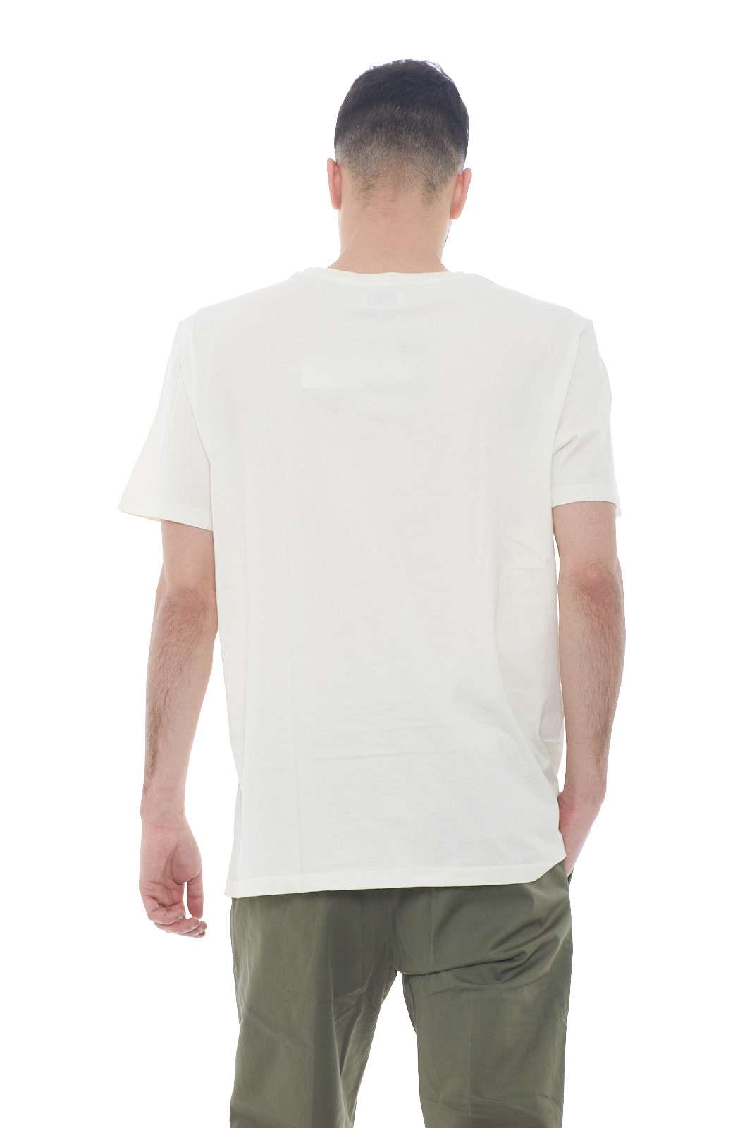 https://www.parmax.com/media/catalog/product/a/i/PE-outlet_parmax-t-shirt-uomo-PennRich-WYTEE0456-C.jpg