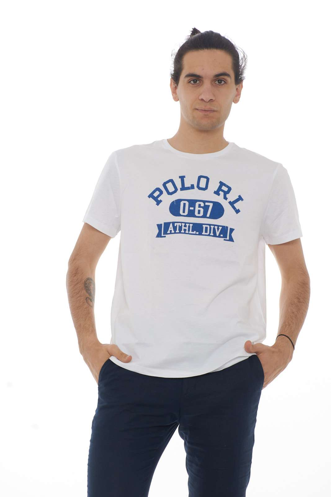 https://www.parmax.com/media/catalog/product/a/i/PE-outlet_parmax-t-shirt-uomo-Polo-ralph-Lauren-710740968-A.jpg