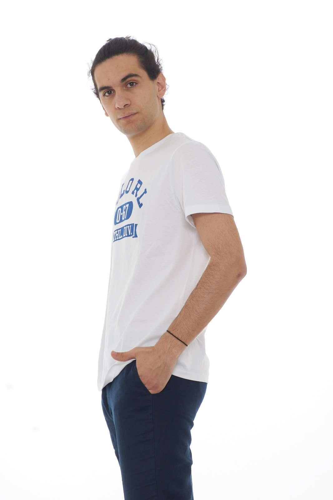 https://www.parmax.com/media/catalog/product/a/i/PE-outlet_parmax-t-shirt-uomo-Polo-ralph-Lauren-710740968-B.jpg