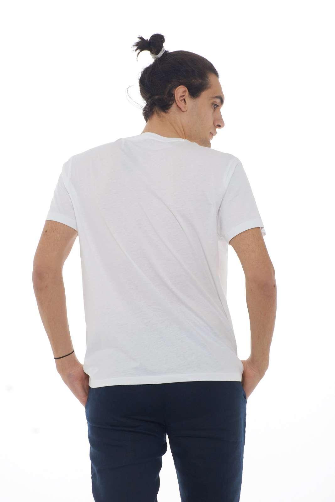 https://www.parmax.com/media/catalog/product/a/i/PE-outlet_parmax-t-shirt-uomo-Polo-ralph-Lauren-710740968-C.jpg