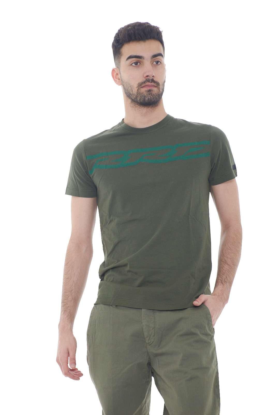 verde-militare