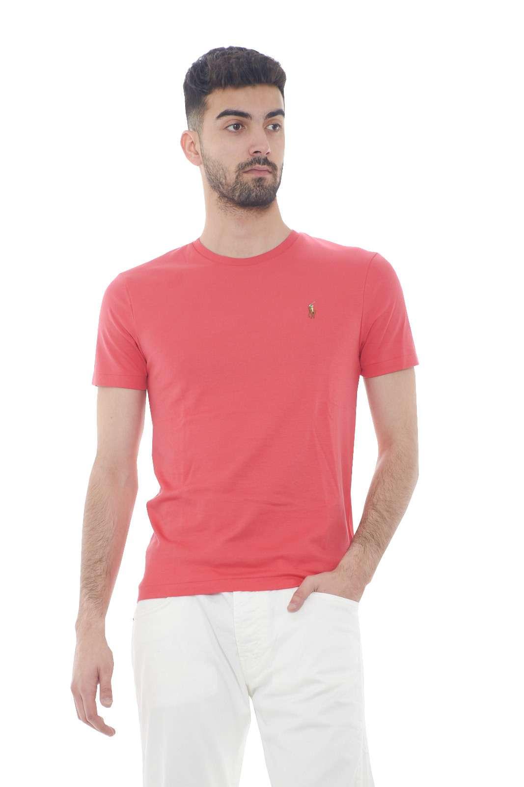 https://www.parmax.com/media/catalog/product/a/i/PE-outlet_parmax-t-shirt-uomo-Ralph-Lauren-710740727-A.jpg