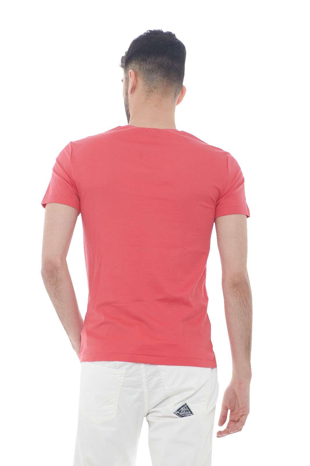 https://www.parmax.com/media/catalog/product/a/i/PE-outlet_parmax-t-shirt-uomo-Ralph-Lauren-710740727-C.jpg
