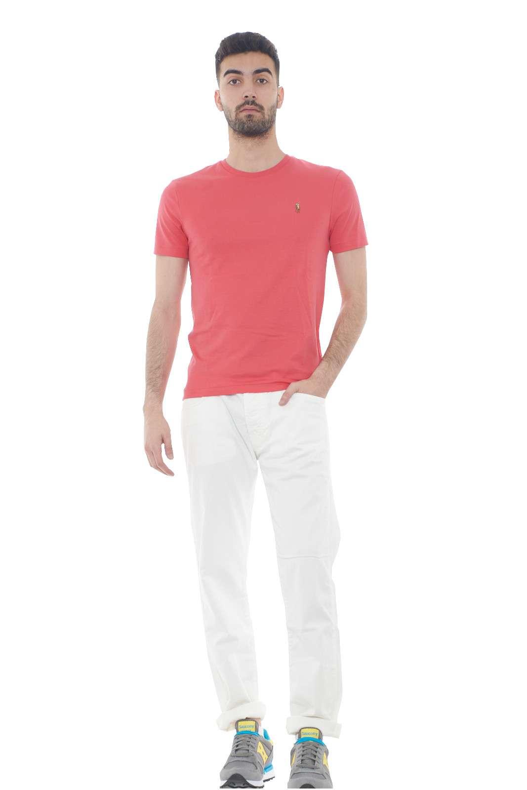 https://www.parmax.com/media/catalog/product/a/i/PE-outlet_parmax-t-shirt-uomo-Ralph-Lauren-710740727-D.jpg