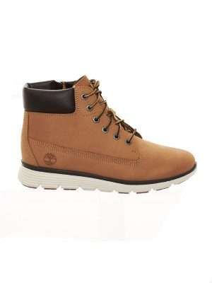 https://www.parmax.com/media/catalog/product/a/i/ai-outlet_parmax-boot-bambino-timberland-a19jh-a.jpg