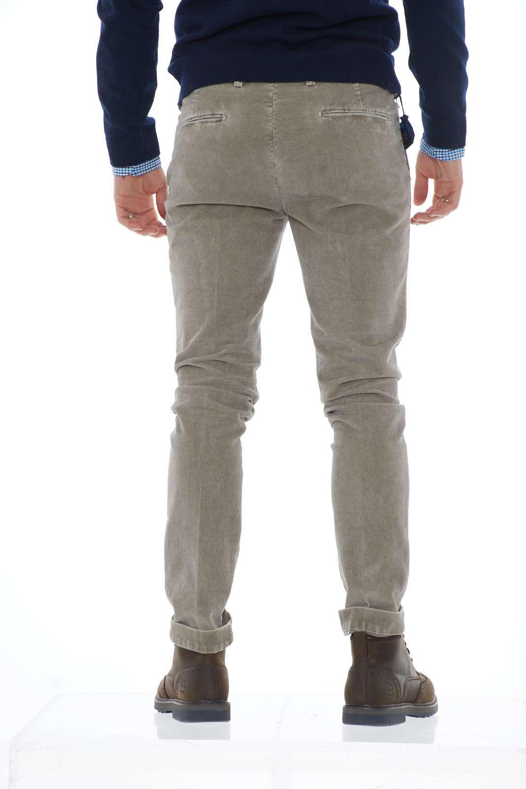 https://www.parmax.com/media/catalog/product/a/i/ai-outlet_parmax-pantaloni-uomo-entre-amis-a1983191001-c.jpg