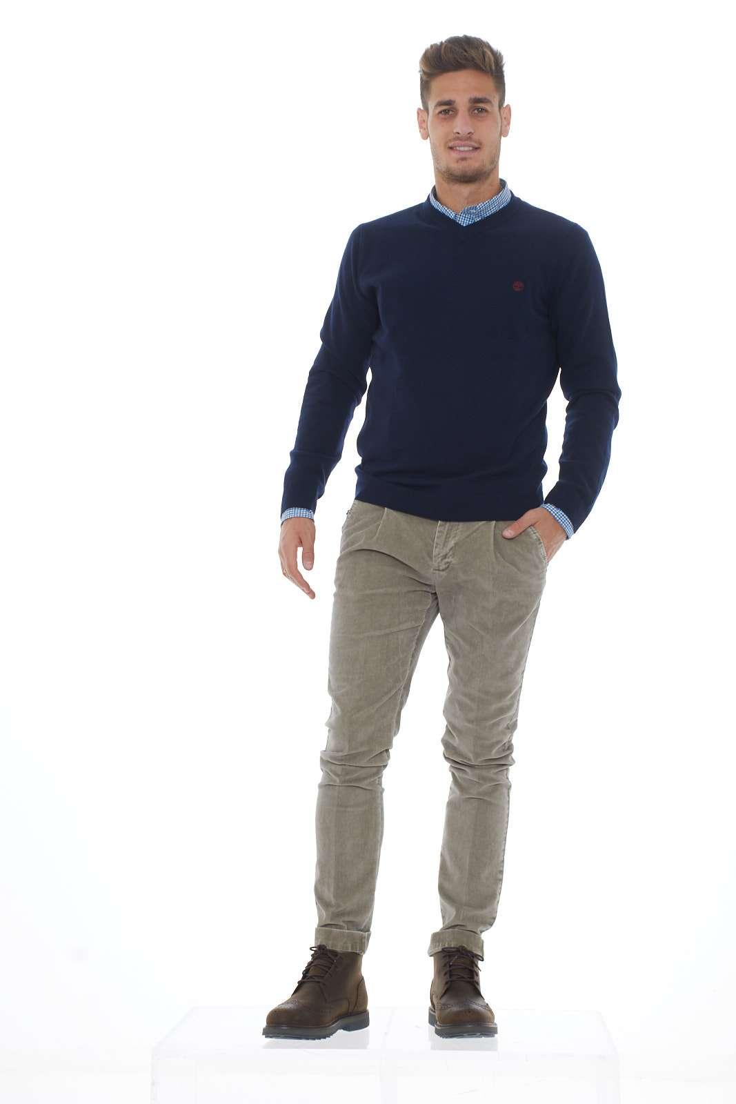 https://www.parmax.com/media/catalog/product/a/i/ai-outlet_parmax-pantaloni-uomo-entre-amis-a1983191001-d.jpg