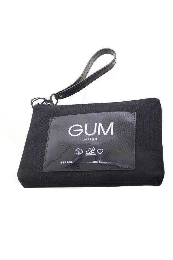 AI outlet parmax borsa donna Gum 4072 A