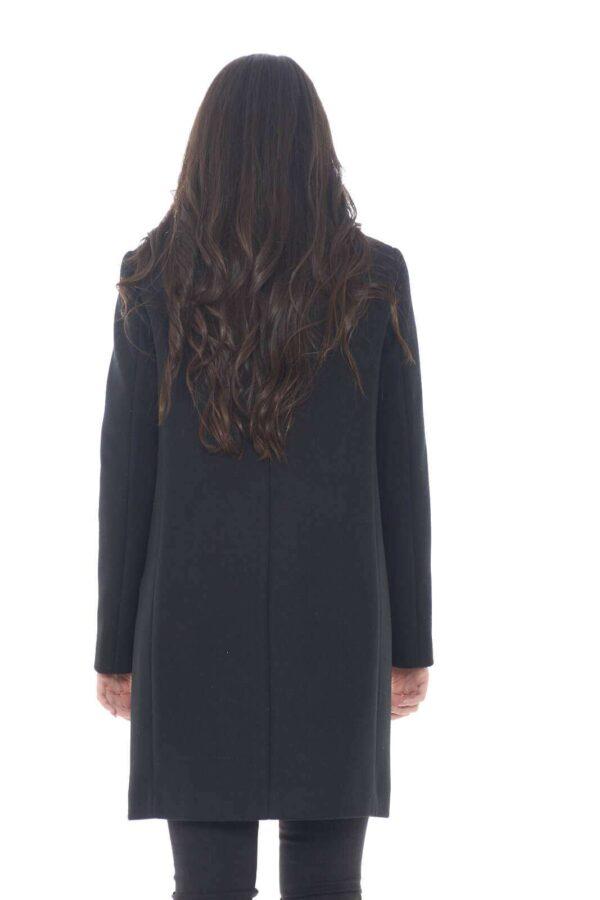 AI outlet parmax cappotto donna Liu Jo w69177 C