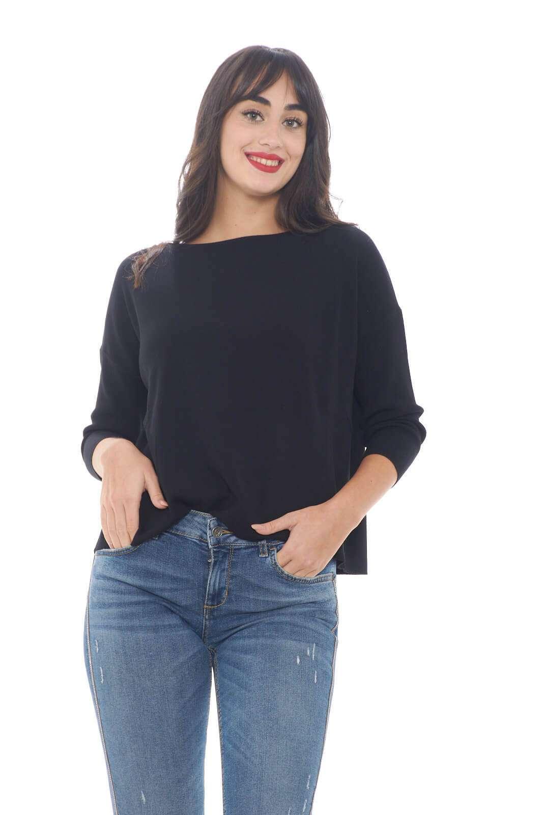 AI outlet parmax maglia donna MaxMara 53660809 A